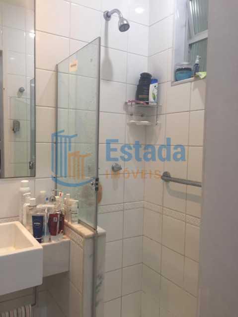 b5b8afb0-aa12-4504-b8a9-46cb7f - Apartamento 2 quartos à venda Ipanema, Rio de Janeiro - R$ 1.385.000 - ESAP20348 - 18