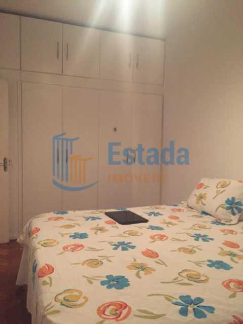 be22fbb9-6bb4-4e04-ad2b-56f0ca - Apartamento 2 quartos à venda Ipanema, Rio de Janeiro - R$ 1.385.000 - ESAP20348 - 19