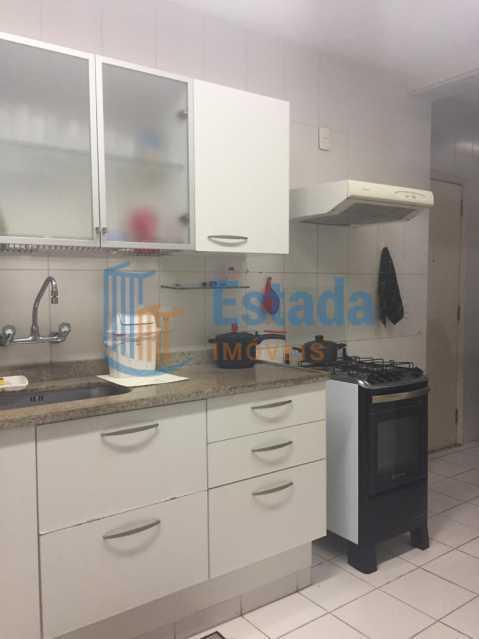 e77e8f24-1a49-497f-ae8d-3845bd - Apartamento 2 quartos à venda Ipanema, Rio de Janeiro - R$ 1.385.000 - ESAP20348 - 20