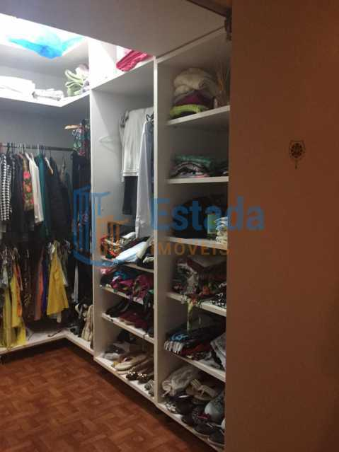 f98ed39b-793c-4b9d-aa9b-6d168d - Apartamento 2 quartos à venda Ipanema, Rio de Janeiro - R$ 1.385.000 - ESAP20348 - 21