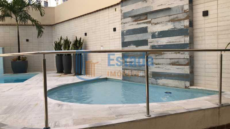 4af7b31e-c574-43e4-a3d3-d0a7f1 - Apartamento 2 quartos à venda Ipanema, Rio de Janeiro - R$ 970.000 - ESAP20349 - 9
