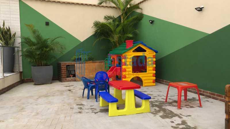 9b5836a8-7993-4009-9379-22f27c - Apartamento 2 quartos à venda Ipanema, Rio de Janeiro - R$ 970.000 - ESAP20349 - 8