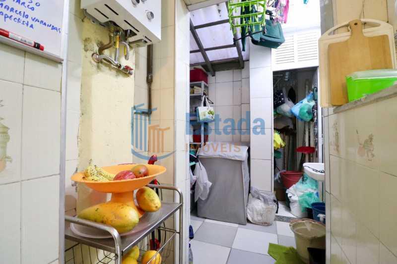 22e00721-b394-43b7-ba46-214742 - Apartamento 2 quartos à venda Ipanema, Rio de Janeiro - R$ 970.000 - ESAP20349 - 5