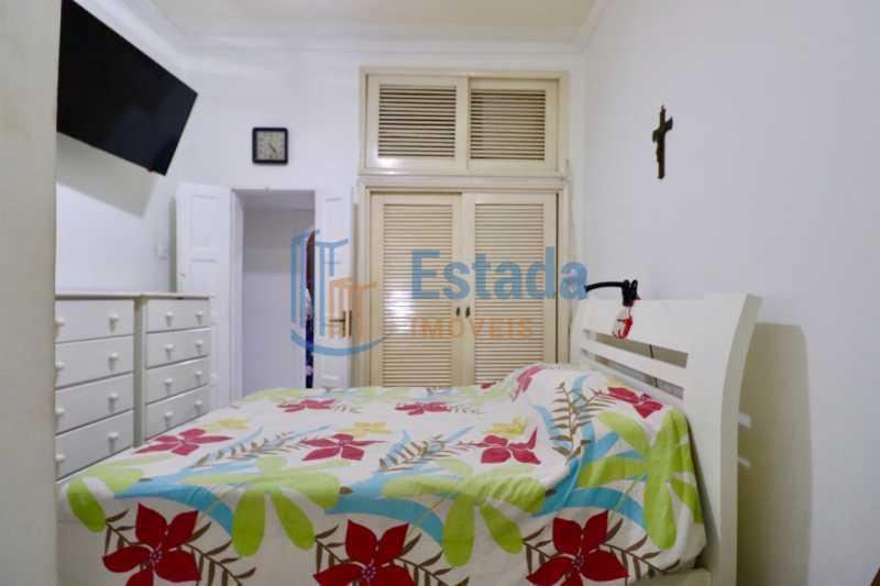 8996af25-9ba3-4961-9d06-8324c9 - Apartamento 2 quartos à venda Ipanema, Rio de Janeiro - R$ 970.000 - ESAP20349 - 7