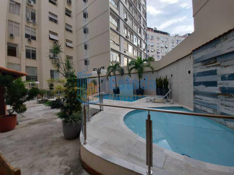 413493a0-f713-4e39-9c0c-7c0be3 - Apartamento 2 quartos à venda Ipanema, Rio de Janeiro - R$ 970.000 - ESAP20349 - 11