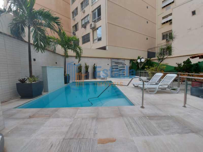 a03bd72f-0c1c-4957-af15-64371f - Apartamento 2 quartos à venda Ipanema, Rio de Janeiro - R$ 970.000 - ESAP20349 - 12