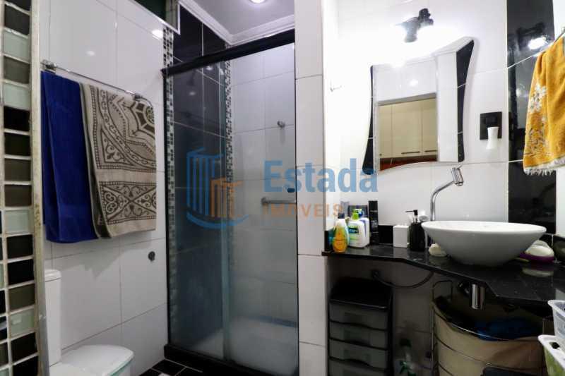 a50cb571-aa08-48cf-80b0-759d05 - Apartamento 2 quartos à venda Ipanema, Rio de Janeiro - R$ 970.000 - ESAP20349 - 14