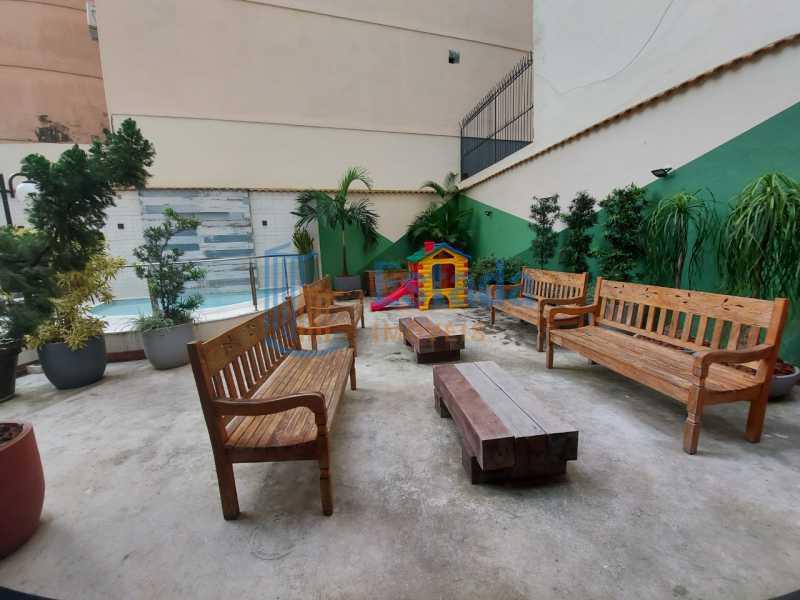 a79fe5d5-b186-4786-8b5a-5e2258 - Apartamento 2 quartos à venda Ipanema, Rio de Janeiro - R$ 970.000 - ESAP20349 - 15