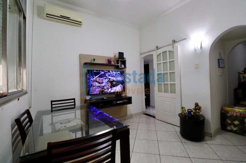 b48491b7-9c4f-42db-ac35-bf9a8d - Apartamento 2 quartos à venda Ipanema, Rio de Janeiro - R$ 970.000 - ESAP20349 - 6