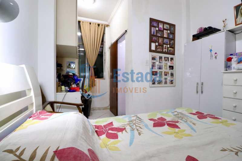 c0b51008-2b00-4227-819c-152677 - Apartamento 2 quartos à venda Ipanema, Rio de Janeiro - R$ 970.000 - ESAP20349 - 10