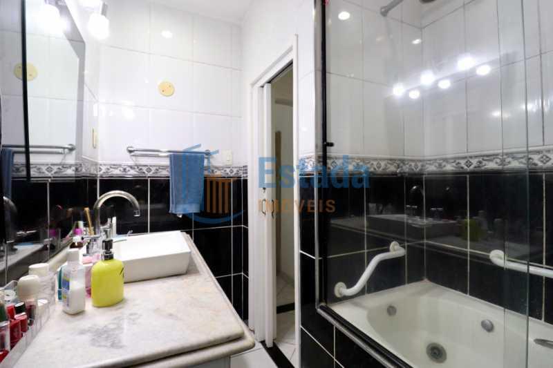 dd953fc0-0bd8-46f1-aa47-f023f0 - Apartamento 2 quartos à venda Ipanema, Rio de Janeiro - R$ 970.000 - ESAP20349 - 16
