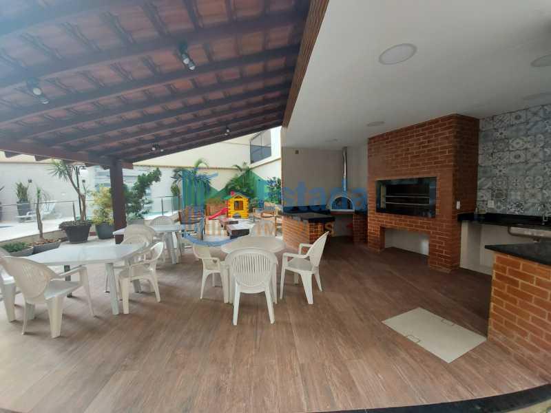 f0f851e9-e919-4a35-9395-73fefd - Apartamento 2 quartos à venda Ipanema, Rio de Janeiro - R$ 970.000 - ESAP20349 - 17