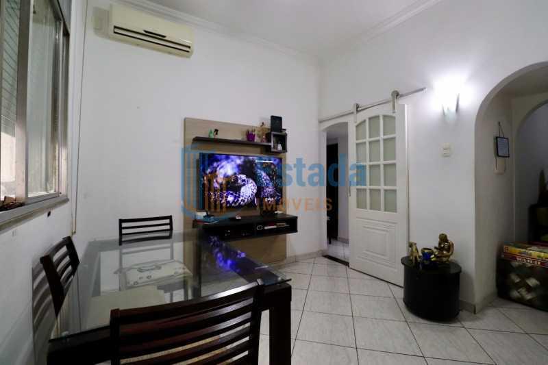 f032bcaf-6ec4-4cc7-b79b-3ec4be - Apartamento 2 quartos à venda Ipanema, Rio de Janeiro - R$ 970.000 - ESAP20349 - 3