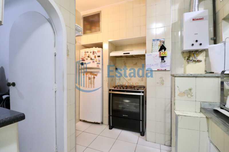 f72322cc-cb65-4faf-b47f-b7d01d - Apartamento 2 quartos à venda Ipanema, Rio de Janeiro - R$ 970.000 - ESAP20349 - 18
