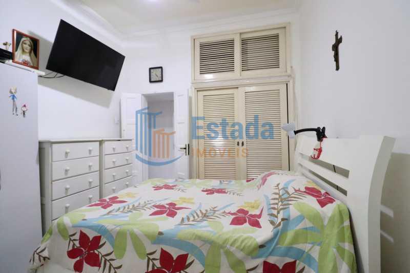 f406945d-b0a6-4efd-b0da-7e21ee - Apartamento 2 quartos à venda Ipanema, Rio de Janeiro - R$ 970.000 - ESAP20349 - 19