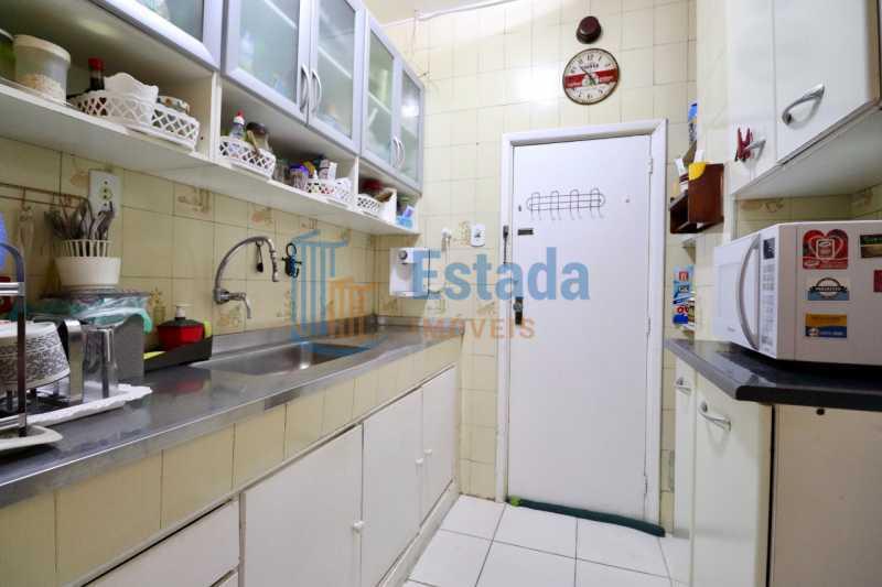 fb650d3c-dc6d-409a-bbf3-bc6605 - Apartamento 2 quartos à venda Ipanema, Rio de Janeiro - R$ 970.000 - ESAP20349 - 20
