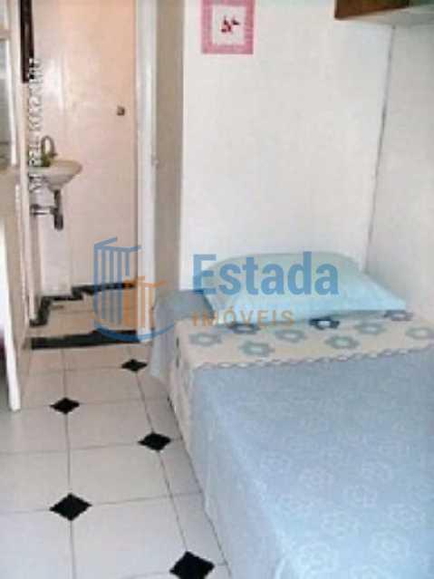 1bad3008-03db-4349-a908-ccc29b - Apartamento 2 quartos à venda Ipanema, Rio de Janeiro - R$ 980.000 - ESAP20350 - 4