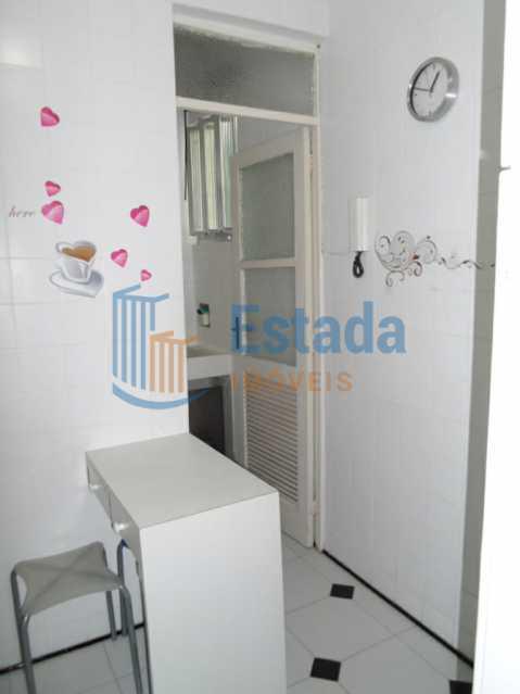 2ed5c0d6-fdaf-4a2d-a0fa-01ae02 - Apartamento 2 quartos à venda Ipanema, Rio de Janeiro - R$ 980.000 - ESAP20350 - 5