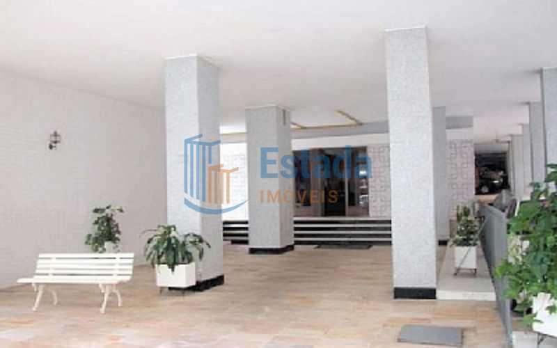 5ab6ea5a-6052-48d2-b0a6-767d58 - Apartamento 2 quartos à venda Ipanema, Rio de Janeiro - R$ 850.000 - ESAP20350 - 6