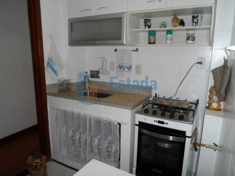 5b231008-c7a8-4058-b2eb-9d6cda - Apartamento 2 quartos à venda Ipanema, Rio de Janeiro - R$ 850.000 - ESAP20350 - 7