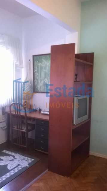 5bd7503d-a80c-4e3a-9b7b-dc1385 - Apartamento 2 quartos à venda Ipanema, Rio de Janeiro - R$ 980.000 - ESAP20350 - 8