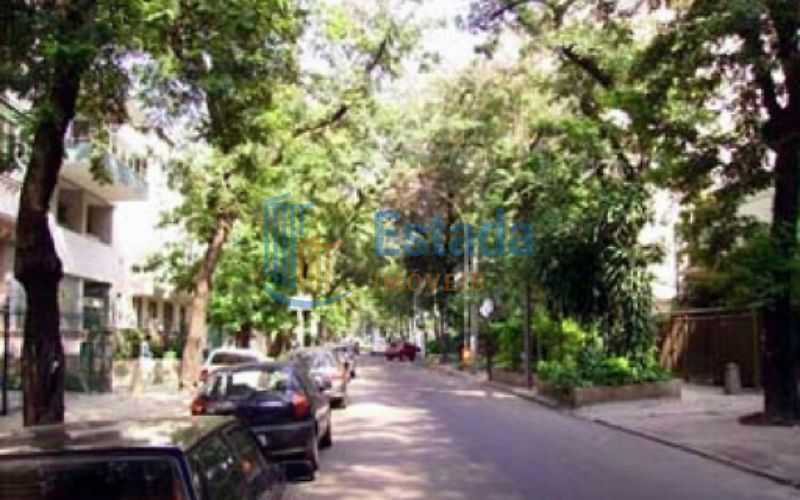 5f9a5f63-e7c1-4702-a89f-63e4b3 - Apartamento 2 quartos à venda Ipanema, Rio de Janeiro - R$ 850.000 - ESAP20350 - 9