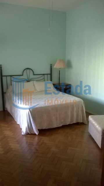 9d385d96-32ef-4f55-bc3a-5e3373 - Apartamento 2 quartos à venda Ipanema, Rio de Janeiro - R$ 850.000 - ESAP20350 - 10