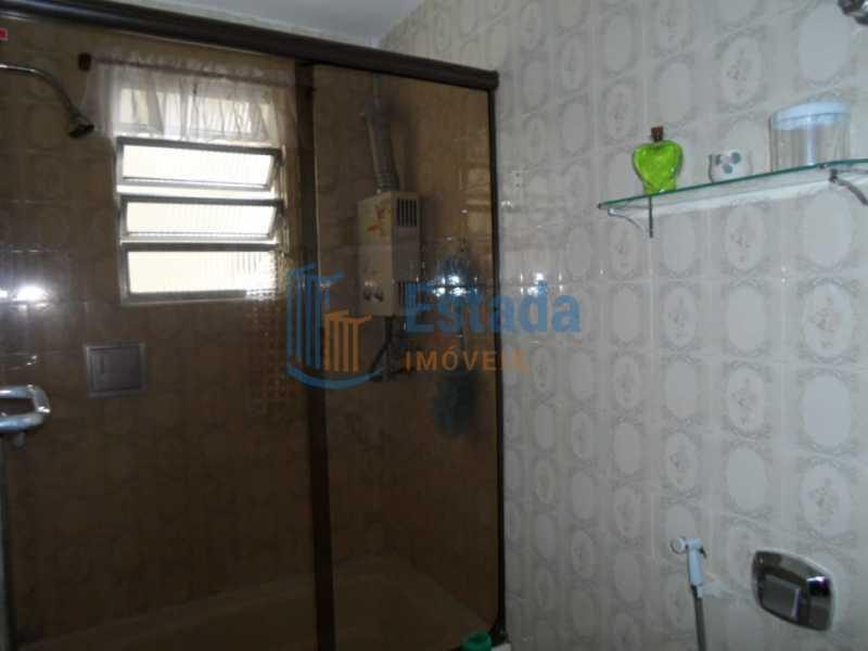 21e614d0-771d-444b-9f5c-8d2f77 - Apartamento 2 quartos à venda Ipanema, Rio de Janeiro - R$ 850.000 - ESAP20350 - 11