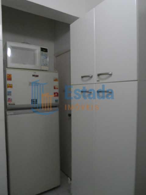 35a73438-aeaf-4ecd-a878-98f195 - Apartamento 2 quartos à venda Ipanema, Rio de Janeiro - R$ 850.000 - ESAP20350 - 12