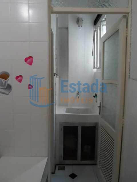 66a7681c-faaa-4904-8e34-819790 - Apartamento 2 quartos à venda Ipanema, Rio de Janeiro - R$ 980.000 - ESAP20350 - 13