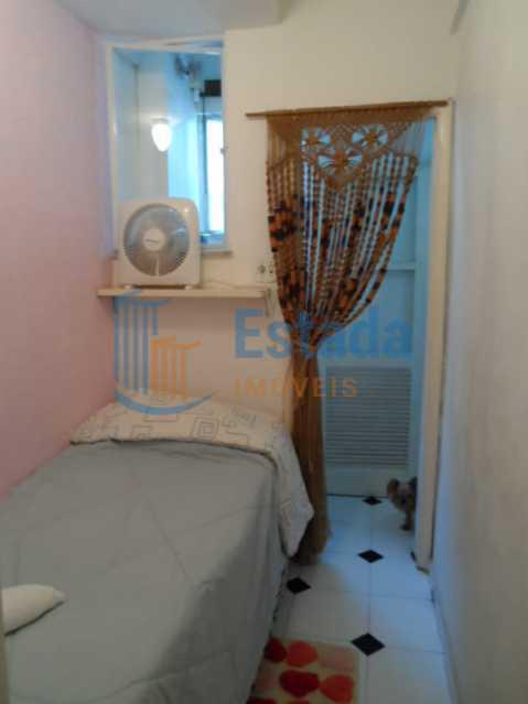77f68929-14e0-4318-a11e-964adb - Apartamento 2 quartos à venda Ipanema, Rio de Janeiro - R$ 980.000 - ESAP20350 - 14
