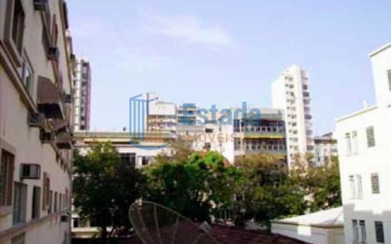 122fb225-fac9-4fc8-983e-643e2f - Apartamento 2 quartos à venda Ipanema, Rio de Janeiro - R$ 980.000 - ESAP20350 - 15