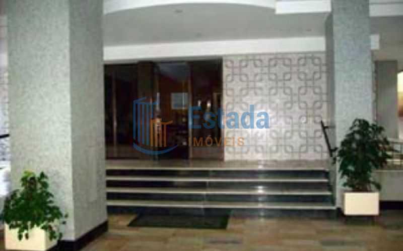 0222ef44-932b-40c1-aa9b-c1de8f - Apartamento 2 quartos à venda Ipanema, Rio de Janeiro - R$ 980.000 - ESAP20350 - 16