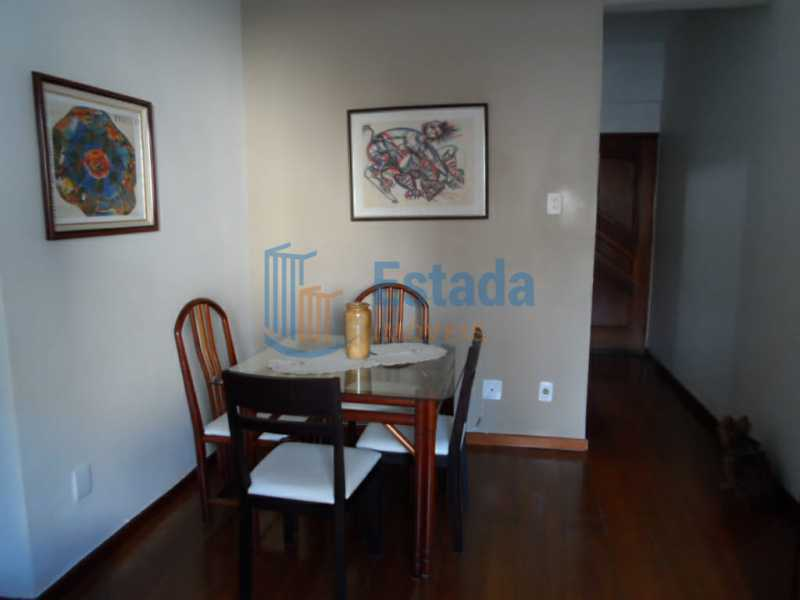 3598e27e-4901-47f1-9667-ac9ada - Apartamento 2 quartos à venda Ipanema, Rio de Janeiro - R$ 850.000 - ESAP20350 - 3