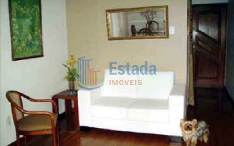 8174a8c2-4a24-403a-ba11-69f9b6 - Apartamento 2 quartos à venda Ipanema, Rio de Janeiro - R$ 850.000 - ESAP20350 - 17