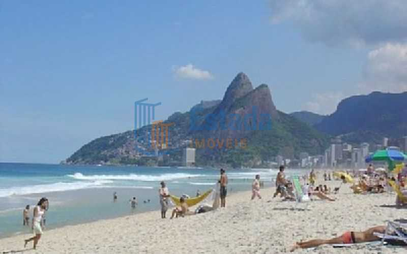 a9f5527d-8fa8-45ea-b00f-7ad8d1 - Apartamento 2 quartos à venda Ipanema, Rio de Janeiro - R$ 980.000 - ESAP20350 - 18