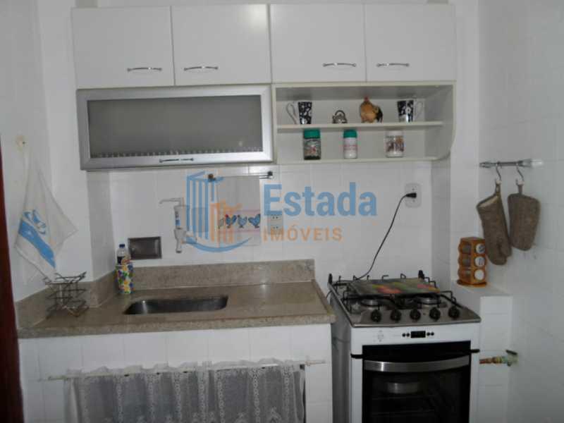 aa00e169-320b-472a-871e-e6246d - Apartamento 2 quartos à venda Ipanema, Rio de Janeiro - R$ 850.000 - ESAP20350 - 19