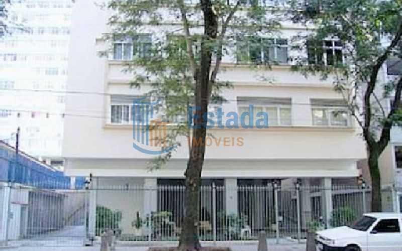 ab5f74d4-17e8-4add-848b-ba3567 - Apartamento 2 quartos à venda Ipanema, Rio de Janeiro - R$ 980.000 - ESAP20350 - 20