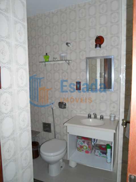 b0c84cb2-dd7f-4ab2-b985-cd2758 - Apartamento 2 quartos à venda Ipanema, Rio de Janeiro - R$ 980.000 - ESAP20350 - 21