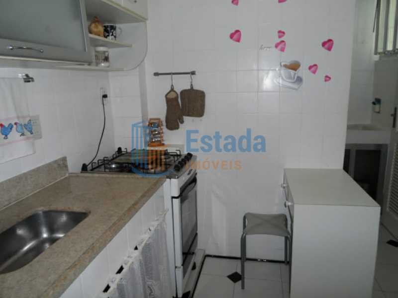 b9a6fee7-ee50-45db-9295-84d981 - Apartamento 2 quartos à venda Ipanema, Rio de Janeiro - R$ 980.000 - ESAP20350 - 22