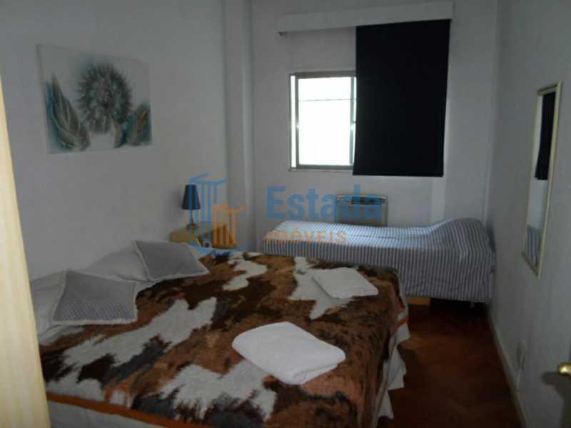 b3533c8f-0f5f-4c27-862e-7dc472 - Apartamento 2 quartos à venda Ipanema, Rio de Janeiro - R$ 850.000 - ESAP20350 - 23