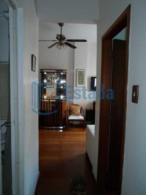 c8562614-fa3d-462c-8830-29cfa5 - Apartamento 2 quartos à venda Ipanema, Rio de Janeiro - R$ 980.000 - ESAP20350 - 24