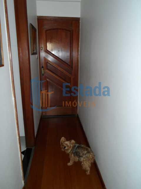 d3ead154-eb26-46b2-9ae8-953231 - Apartamento 2 quartos à venda Ipanema, Rio de Janeiro - R$ 850.000 - ESAP20350 - 25