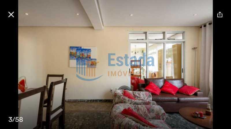 2cc7a2eb-7124-4449-af30-f22dfe - Cobertura 3 quartos à venda Copacabana, Rio de Janeiro - R$ 1.020.000 - ESCO30007 - 3