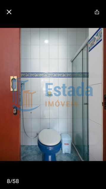 4c1a39b5-4e5e-4ac7-8b99-4be4b3 - Cobertura 3 quartos à venda Copacabana, Rio de Janeiro - R$ 1.020.000 - ESCO30007 - 4