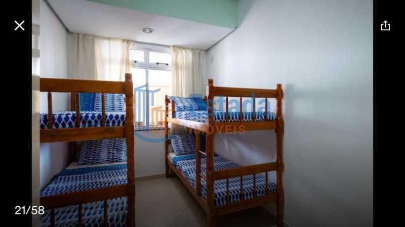 4ec3acff-9fa4-48b2-8422-6d1455 - Cobertura 3 quartos à venda Copacabana, Rio de Janeiro - R$ 1.020.000 - ESCO30007 - 5