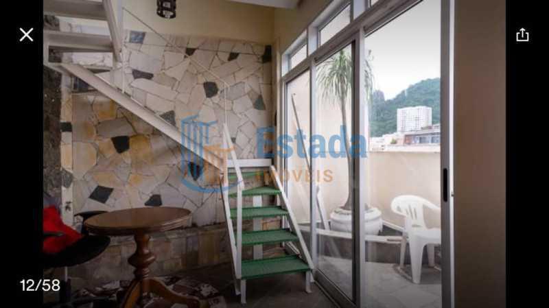5f1be0c8-4aca-4f90-a2ba-80a544 - Cobertura 3 quartos à venda Copacabana, Rio de Janeiro - R$ 1.020.000 - ESCO30007 - 6