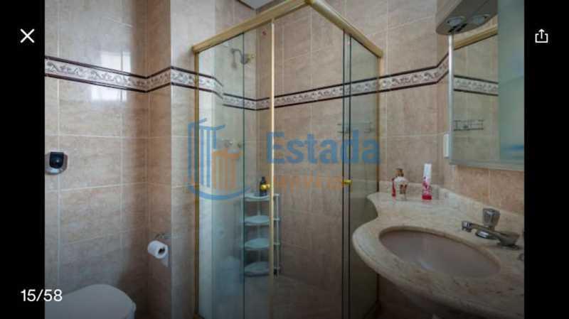 55c10679-8d77-4582-ab3c-05ac04 - Cobertura 3 quartos à venda Copacabana, Rio de Janeiro - R$ 1.020.000 - ESCO30007 - 8