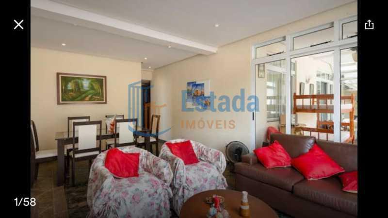530ffe47-961e-423d-be7b-2a4819 - Cobertura 3 quartos à venda Copacabana, Rio de Janeiro - R$ 1.020.000 - ESCO30007 - 13