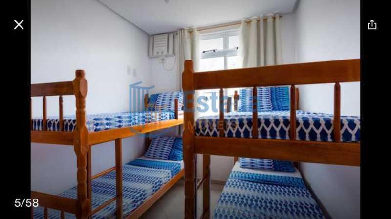 7591a8c3-df78-4cd9-85c7-264ff7 - Cobertura 3 quartos à venda Copacabana, Rio de Janeiro - R$ 1.020.000 - ESCO30007 - 14
